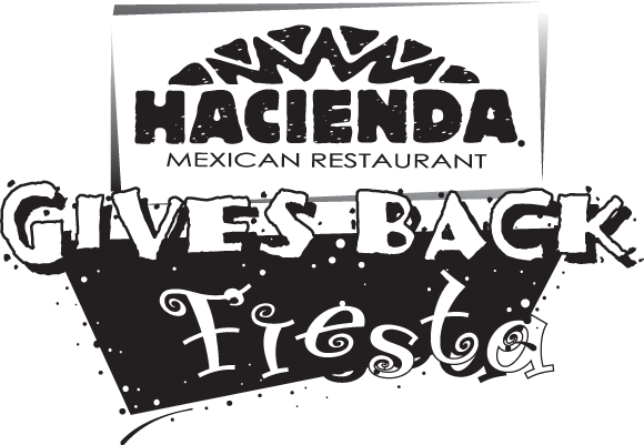Hacienda Gives Back Fiesta